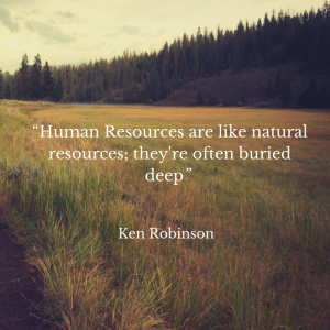 "Blog Post - compressed -""Human Resources are like natural resources;-2 2 2"